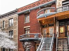 Condo à vendre à Le Plateau-Mont-Royal (Montréal), Montréal (Île), 4239, Avenue  Christophe-Colomb, 24411177 - Centris