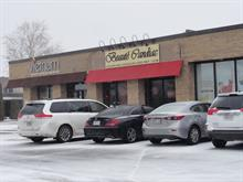 Business for sale in Candiac, Montérégie, 174, boulevard de l'Industrie, 20074338 - Centris