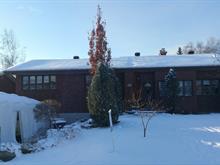 Maison à vendre à Sainte-Dorothée (Laval), Laval, 20, Rue de l'Anse-au-Griffon, 12504526 - Centris