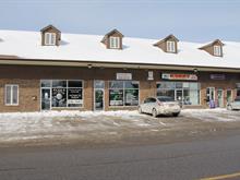 Commerce à vendre à Gatineau (Gatineau), Outaouais, 1097, Rue  Saint-Louis, 26024702 - Centris
