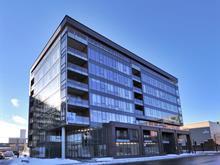 Condo for sale in Le Sud-Ouest (Montréal), Montréal (Island), 1869, Rue  Basin, apt. 504, 22347665 - Centris