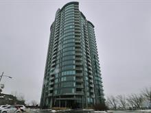 Condo / Appartement à louer à Verdun/Île-des-Soeurs (Montréal), Montréal (Île), 150, Chemin de la Pointe-Sud, app. 2007, 14556352 - Centris