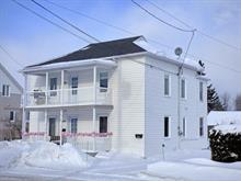 Duplex à vendre à Jonquière (Saguenay), Saguenay/Lac-Saint-Jean, 3776 - 3778, Rue  Gauthier, 12621315 - Centris