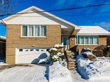 House for sale in Côte-Saint-Luc, Montréal (Island), 5531, Croissant  Parkview, 18122262 - Centris