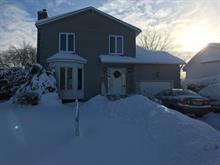 House for sale in Rosemère, Laurentides, 236, Rue de la Lande, 28787404 - Centris