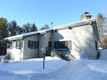 House for sale in Chertsey, Lanaudière, 5429, Chemin du 7e Lac, 20500913 - Centris