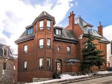 House for sale in Westmount, Montréal (Island), 64, Croissant  Rosemount, 26737497 - Centris