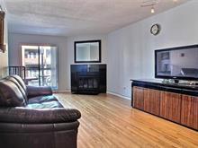 Condo for sale in Le Plateau-Mont-Royal (Montréal), Montréal (Island), 270, Avenue du Mont-Royal Est, apt. 4, 27772285 - Centris