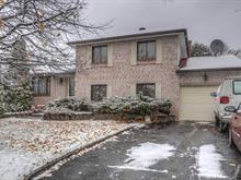 Maison à vendre à Saint-Bruno-de-Montarville, Montérégie, 980, Rue  Montarville, 19807685 - Centris