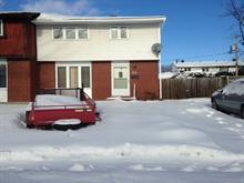 Maison à vendre à Aylmer (Gatineau), Outaouais, 57, Rue  Bagot, 17568348 - Centris