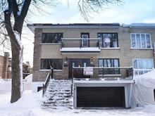 Duplex for sale in Mercier/Hochelaga-Maisonneuve (Montréal), Montréal (Island), 5920 - 5922, Rue  Du Quesne, 23327683 - Centris
