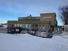 Bâtisse commerciale à vendre à Saint-Laurent (Montréal), Montréal (Île), 1015, Rue  Décarie, 25363932 - Centris