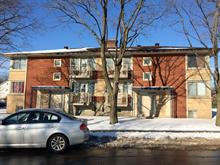 4plex for sale in Lachine (Montréal), Montréal (Island), 4660 - 4690, boulevard  Saint-Joseph, 23604331 - Centris