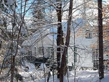 House for sale in Rawdon, Lanaudière, 6584, Rue de Rawdon Park, 19788104 - Centris
