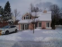 Maison à vendre à Le Vieux-Longueuil (Longueuil), Montérégie, 1007, Rue des Grands-Ducs, 27589681 - Centris