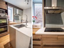 Maison à louer à Côte-des-Neiges/Notre-Dame-de-Grâce (Montréal), Montréal (Île), 3523, Avenue d'Oxford, 13728284 - Centris