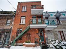 Condo for sale in Le Plateau-Mont-Royal (Montréal), Montréal (Island), 5244, Avenue  Casgrain, 17145359 - Centris