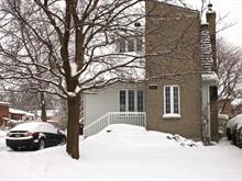 House for sale in Rivière-des-Prairies/Pointe-aux-Trembles (Montréal), Montréal (Island), 12435, 86e Avenue (R.-d.-P.), 11892934 - Centris