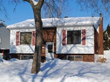 House for sale in Rivière-des-Prairies/Pointe-aux-Trembles (Montréal), Montréal (Island), 1349, 28e Avenue (P.-a.-T.), 25997275 - Centris