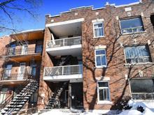 Quadruplex à vendre à Villeray/Saint-Michel/Parc-Extension (Montréal), Montréal (Île), 7763 - 7769, Rue  Saint-Denis, 14507033 - Centris