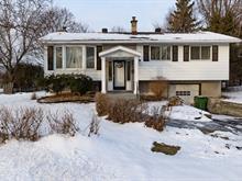 Maison à vendre à Pierrefonds-Roxboro (Montréal), Montréal (Île), 13141, Rue d'Ancourt, 14733995 - Centris