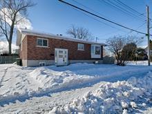 Maison à vendre à Saint-Hubert (Longueuil), Montérégie, 5365, Avenue  Hémard, 23170666 - Centris