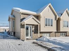 House for sale in Contrecoeur, Montérégie, 5777, Rue  Bourgchemin, 27295424 - Centris