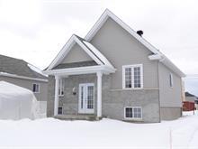 House for sale in Saint-Lin/Laurentides, Lanaudière, 835, Rue des Champs-de-Blé, 24977455 - Centris