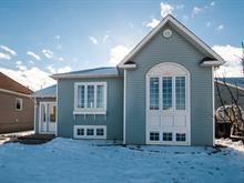 Maison à vendre à Saint-Jean-sur-Richelieu, Montérégie, 232, Rue  Roquemaure, 9932414 - Centris