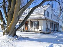 Maison à vendre à Saint-Marcel-de-Richelieu, Montérégie, 184, Rang de l'Église Sud, 19298180 - Centris