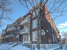 Condo / Appartement à louer à Le Plateau-Mont-Royal (Montréal), Montréal (Île), 370, boulevard  Saint-Joseph Est, 18232840 - Centris