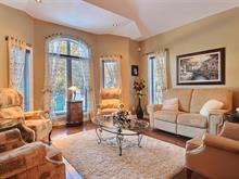 House for sale in Rawdon, Lanaudière, 2103, Rue  Lajeunesse, 21730633 - Centris