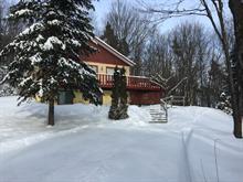 Maison à vendre à Saint-Sauveur, Laurentides, 6, Chemin des Quatre-Soleils, 25129251 - Centris