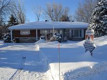 Maison à vendre à Sorel-Tracy, Montérégie, 3816 - 3826, boulevard  Fiset, 22918734 - Centris