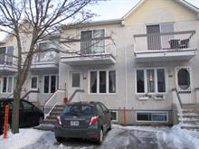 Townhouse for sale in Sainte-Catherine, Montérégie, 3768, Rue des Ruisseaux, 25120770 - Centris
