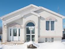 Maison à vendre à Lavaltrie, Lanaudière, 425, Rue  Notre-Dame, 9287613 - Centris