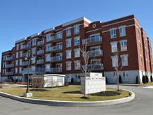 Condo for sale in Dollard-Des Ormeaux, Montréal (Island), 4405, boulevard  Saint-Jean, apt. 302, 13115157 - Centris