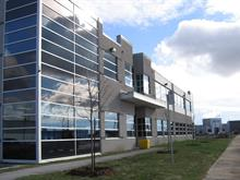 Industrial building for sale in LaSalle (Montréal), Montréal (Island), 2251, Rue de Cannes-Brûlées, 17560136 - Centris