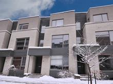 Maison de ville à vendre à Ville-Marie (Montréal), Montréal (Île), 356, Rue  Saint-Hubert, 19035969 - Centris