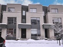 Maison à vendre à Ville-Marie (Montréal), Montréal (Île), 356A, Rue  Saint-Hubert, 24224739 - Centris