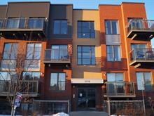 Condo à vendre à Lachine (Montréal), Montréal (Île), 2110, Rue  Victoria, app. 6, 13398038 - Centris