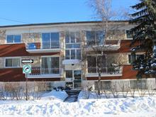 Immeuble à revenus à vendre à Le Vieux-Longueuil (Longueuil), Montérégie, 710, boulevard  Desaulniers, 14415912 - Centris