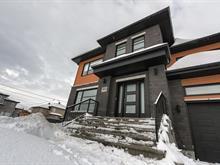 Maison à vendre à L'Épiphanie - Ville, Lanaudière, 80, Place  Carignan, 11688032 - Centris
