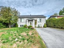 Maison à vendre à Gatineau (Gatineau), Outaouais, 1273, Rue des Hirondelles, 14689735 - Centris