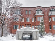 Condo / Appartement à louer à Rosemont/La Petite-Patrie (Montréal), Montréal (Île), 4588, Rue  Euclide-Brien, 11765931 - Centris