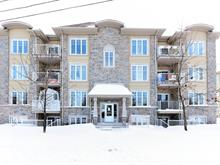 Condo for sale in Mirabel, Laurentides, 8665, Place du Charpentier, apt. 9, 18341372 - Centris