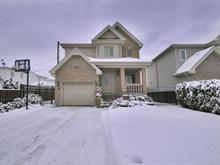 Maison à vendre à Vaudreuil-Dorion, Montérégie, 2612, Rue des Floralies, 21723585 - Centris