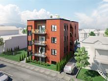 Condo for sale in Lachine (Montréal), Montréal (Island), 31, 7e Avenue, apt. 202, 24322063 - Centris