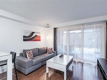Condo for sale in Rosemont/La Petite-Patrie (Montréal), Montréal (Island), 6670, Rue  Jeanne-Mance, apt. 104, 24557930 - Centris