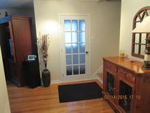House for sale in Pierrefonds-Roxboro (Montréal), Montréal (Island), 4469, Rue  Cedar, 21288594 - Centris